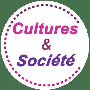 Logo Cultures & Société 300px